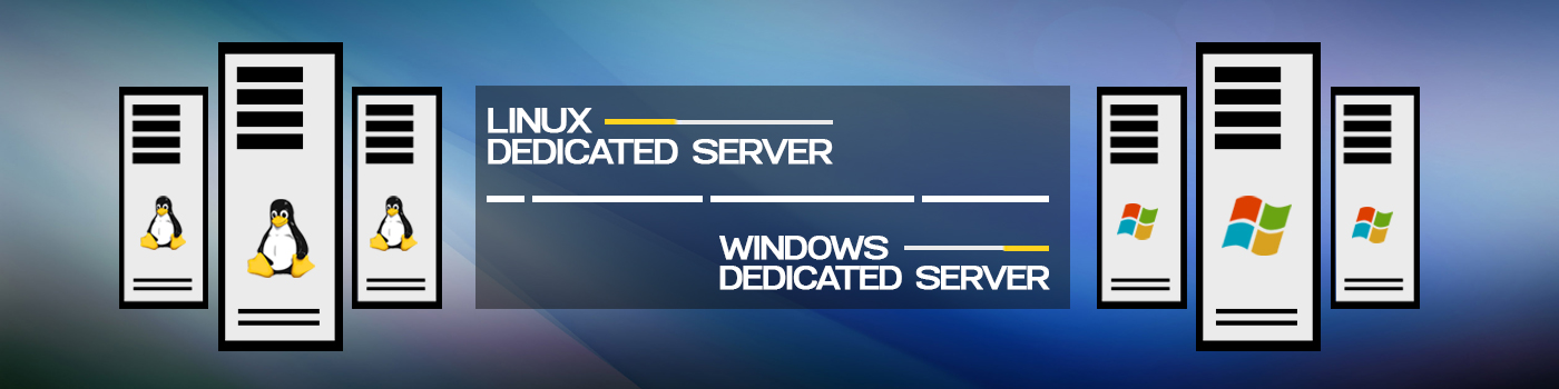 Web Hosting Services - Dedicated Servers Services, Best