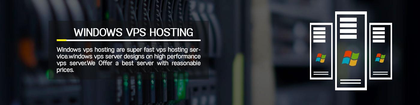 Web Hosting Services Delhi - Windows Vps Hosting Services, Windows